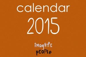 Organizează-ți zilele frumoase din 2015 cu acest calendar gratuit