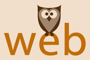 Website-uri și magazine online cu design responsive