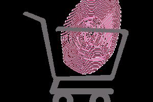 Pachete promotionale de identitate vizuala