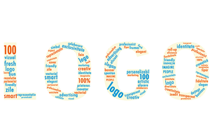 100 logo – găsește logo-ul potrivit afacerii tale