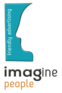 Imagine People Retina Logo