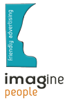 Imagine People Mobile Logo