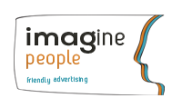 Imagine People Sticky Logo Retina