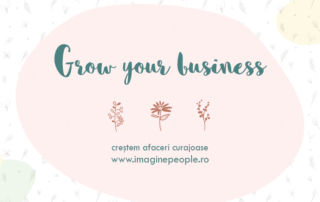 servicii de branding web design creste afacerea ta